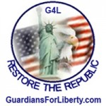 Guardians-for-Libery-Logo-200-x-200-NEW-1